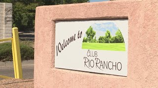 Club Rio Rancho offers up 190 acres of golf course to city for free