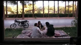 Video A Window on Baghdad- Getty Images download MP3, 3GP, MP4, WEBM, AVI, FLV April 2018