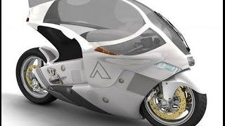 Lit Motors представила ,самобалансирующий мотоцикл(БАЛАНС КОТОРОГО  ДЕРЖИТСЯ С ПОМОЩЬЮ ГИРОСКОПА)(ЭТО ВИДЕО В 3D АНАГЛИФ https://goo.gl/QnXNbe VOST-GAMES ПОДПИШИСЬ https://goo.gl/hYDa3V подпишись ..пусть будет нас много ..любой проэк..., 2015-01-01T19:56:32.000Z)