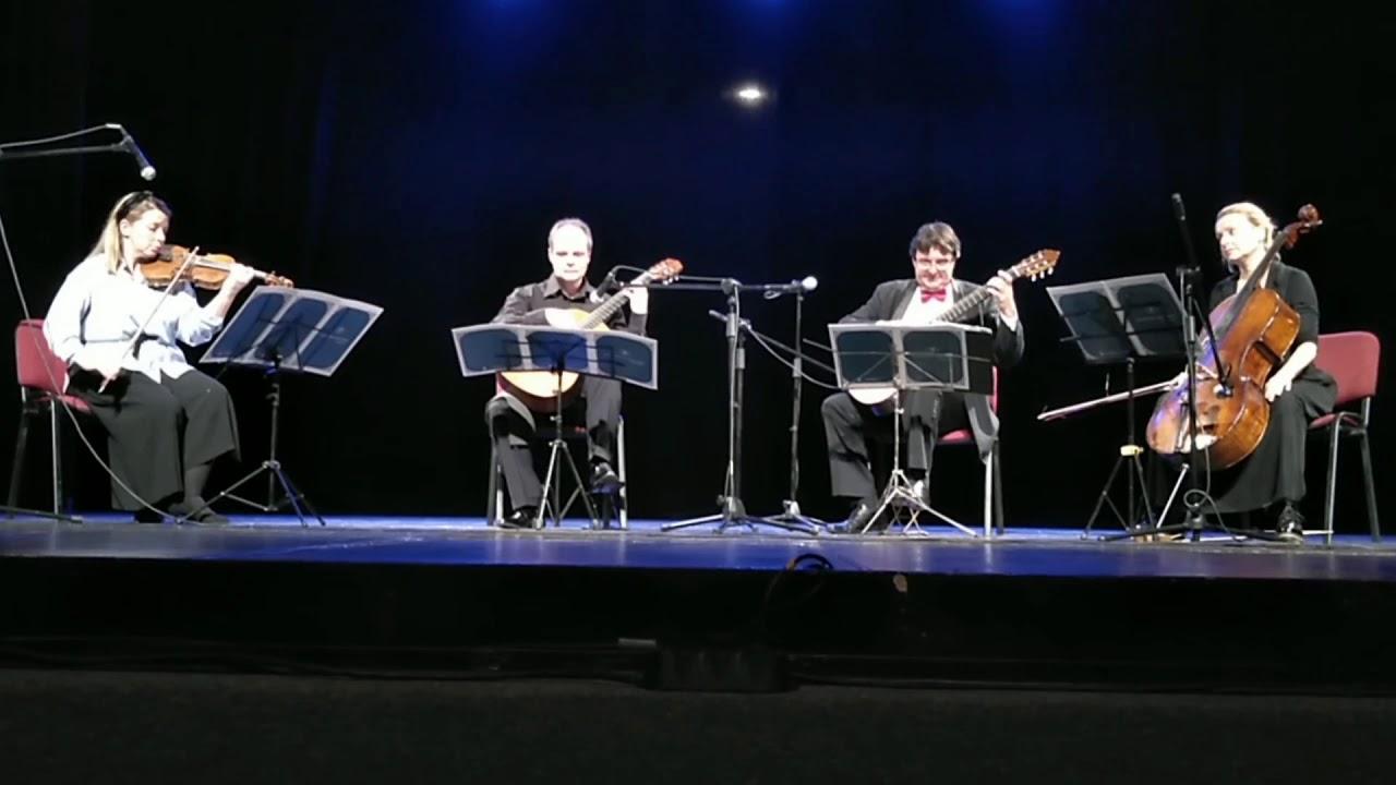 datování lachenal anglické koncerty
