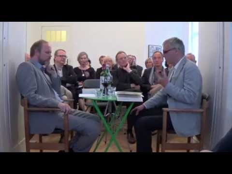 Siegerkunst vs. Gehaltsästhetik (Wolfgang Ullrich und Harry Lehmann)