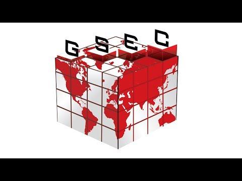 #HITBGSEC CommSec Track Live Stream day 1