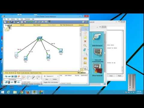 Cisco Switch 2960 Vlan configuration with DHCP IP