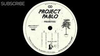 Project Pablo - Evening Call