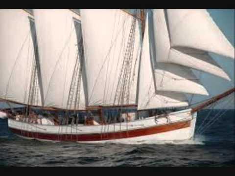 Gary Gordon - Wooden Ships - Gordon-Robbins-Zimmerman 1974