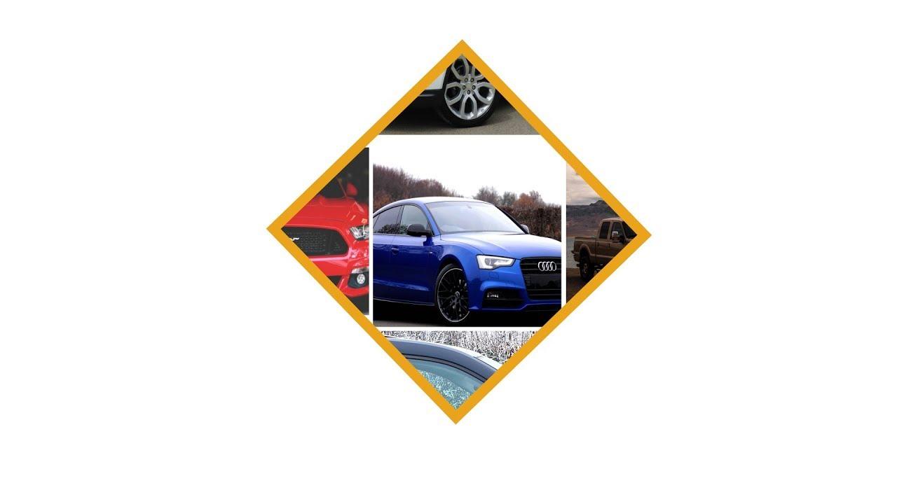 Cc Auto Used Car Dealer In Glen Burnie Maryland Youtube