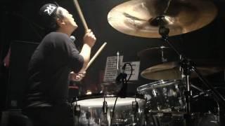 モッシュ&ダイブの嵐!! 赤坂BLITZが震動した!SNAIL RAMPライブ盤! ...