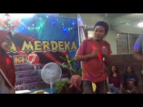 Download BBB mania kebelet By wawa wiwi