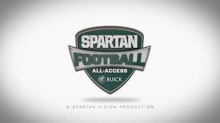 Spartan Football All-Access