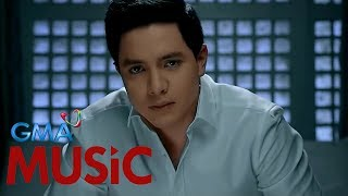 Repeat youtube video Alden Richards - Rescue Me | Official Music Video