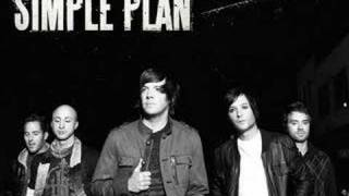 Simple Plan - When I