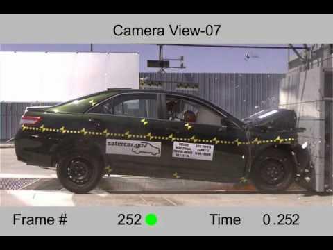 crash test 2011 20 toyota camry camry hybrid daihatsu altis html autos weblog. Black Bedroom Furniture Sets. Home Design Ideas