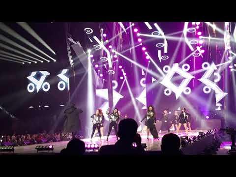 KESH YOU & BALLER - SWALA LA LA | ZHYL TANDAUY 2018