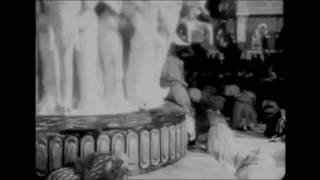 Moloch, from Cabiria(1914)