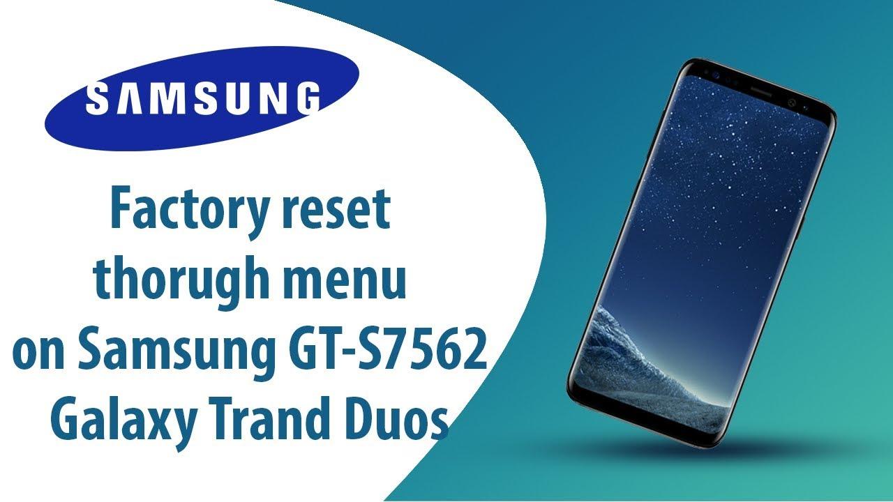 Samsung s7562 zip file
