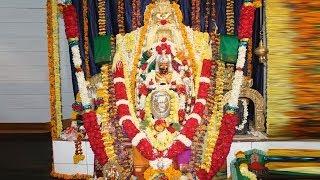 Banashankari devi Jayavendu - Yelaya Pura Dasara Hariye Video Song