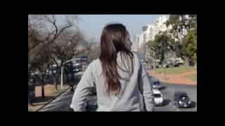 ciro y los persas ciudad animal videoclip
