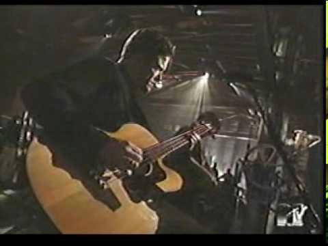 Metallica - MTV Unplugged.mpg