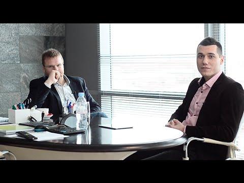 Как сделать компанию
