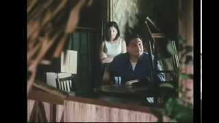 Repeat youtube video Hibla 2002 Pinoy Full Movie   YouTube