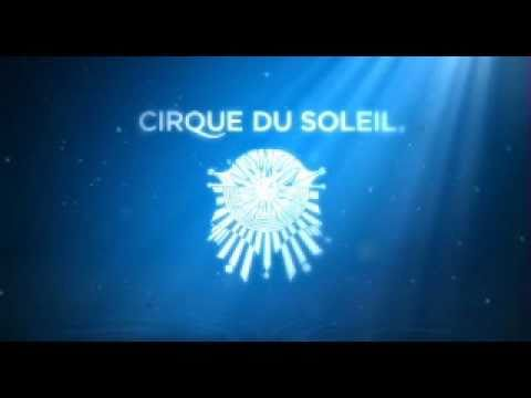 Cirque du Soleil presents Alegria at Florence Civic Center