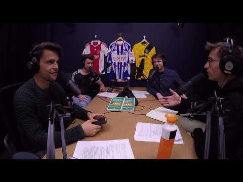 Borussia Dortmund Vs Bayern Munich Full Match Youtube
