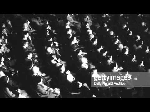 1939 Film NOTES 2