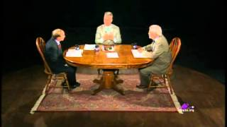 Colorado Quarterly: Taxpayers' Bill of Rights(Colorado attorney general John Suthers and former Congressman David Skaggs will argue whether TABOR, the Taxpayers' Bill of Rights, should stand., 2013-10-21T00:06:43.000Z)