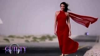 Sarah Blasko - All I Want ( VIDEO EDIT ) BENY Remix