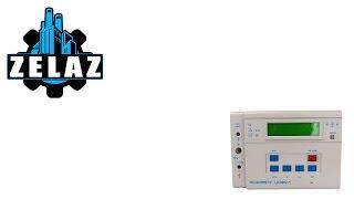 Мегаомметры ЦС0202-1, ЦС0202-2(, 2015-06-17T13:50:36.000Z)