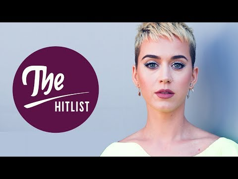 NEUE LIEDER JUNI | The Hitlist PART 1 | 2017