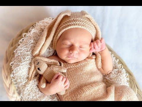 Rüyada Doğum Yapmak - Rüya Tabirleri, Rüya Yorumu