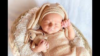 Rüyada Yeni Doğmuş Bebek Görmek Şaşırtıcı Tabirlere Sahiptir!