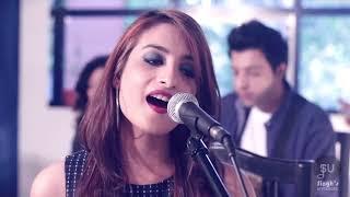 Enna Sona AR Rahman Ft Arijit Singh Ok Jaanu Sajna Aa Bhi Jaa