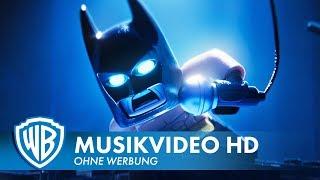 THE LEGO® MOVIE 2 - Musikvideo Deutsch HD German (2019)