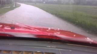 Vladimirci poplava 14.05.2014 part1