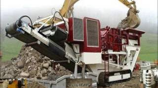project cost of mini cement plant in india
