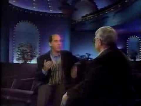 Siskel & Ebert - Worst of 1998