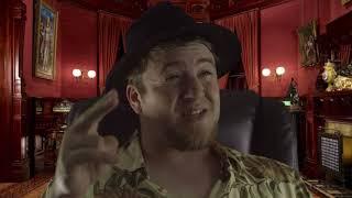 Barista Boy Official Movie Trailer