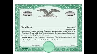 Physical SILVER vs PAPER Certificates ?