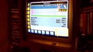 MTV Music Generator 2 Hardware Hack - Use Kaossilator