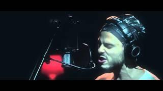 SunSay - Долетим / Проснись и Пой 2015