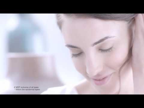 Pond's White Beauty Cream - Pottery Film