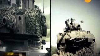 Военная тайна   Британский танк Челленджер 2   Танк 90 Япония    Израильский танк Меркава 4