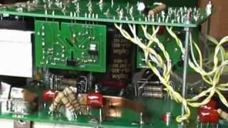 Сварочный инвертор ВДС-205 Шмель (Запорожье)(Покупайте со скидкой на http://el.zp.ua/shmel Мы познакомились поближе с известным запорожским производителем свар..., 2010-07-26T15:56:04.000Z)