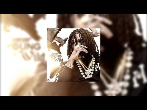 Chief Keef - Scream [CDQ] (FULL)