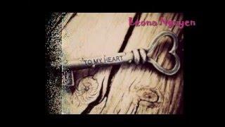 Chìa khóa tình yêu_Leona Nguyen