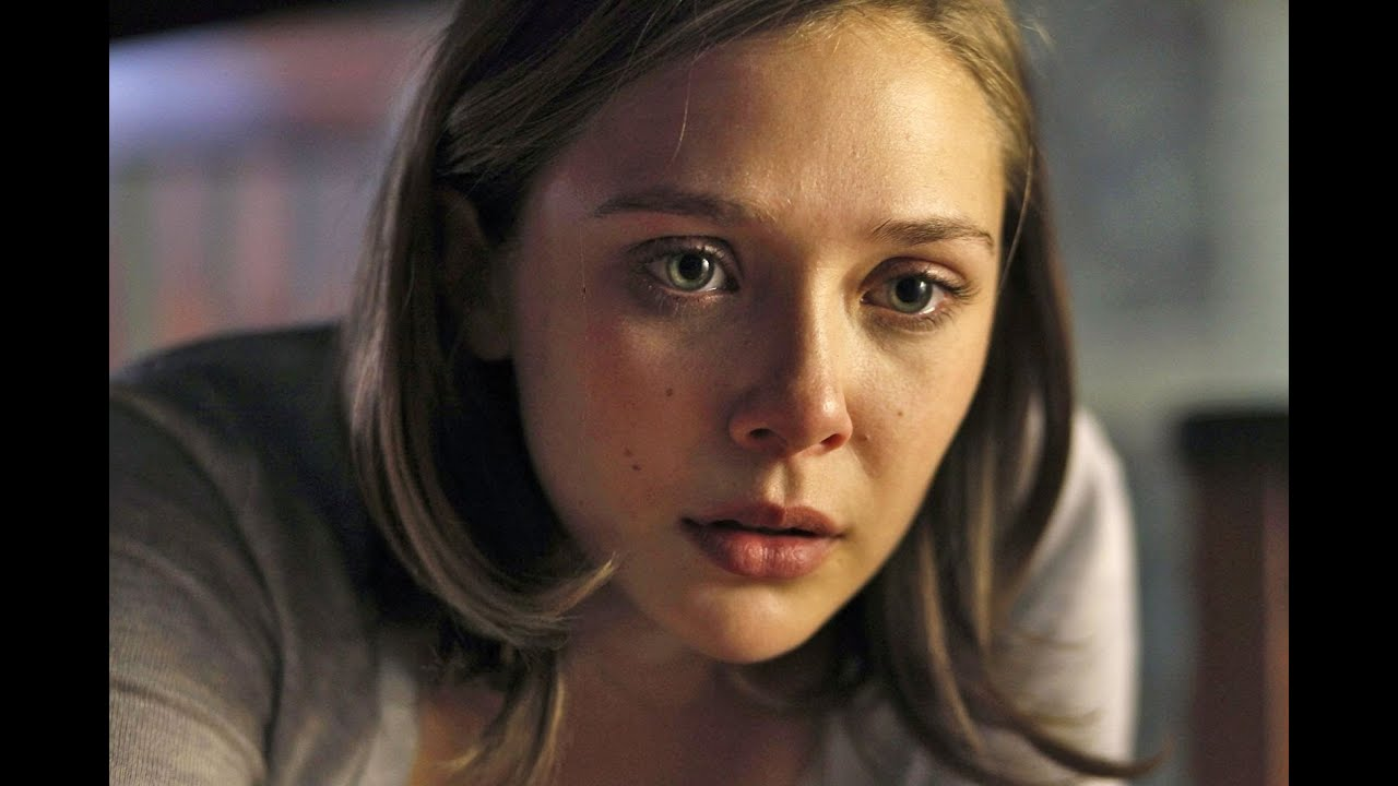 Download SILENT HOUSE | Trailer (2012) [HD]