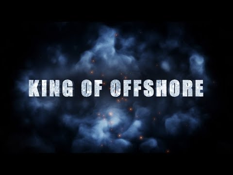King of Offshore