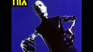 Kraftwerk - The Robots (THE MIX)